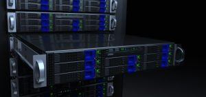 Server_Rack_2_by_nocturnalfrog-520x245