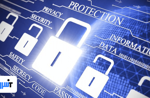 راهنمای مهم برای بالابردن امنیت سایت ها و جلوگیری از هک شدن آن ها