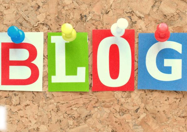 چگونه یک وبلاگ موفق ایجاد کنید