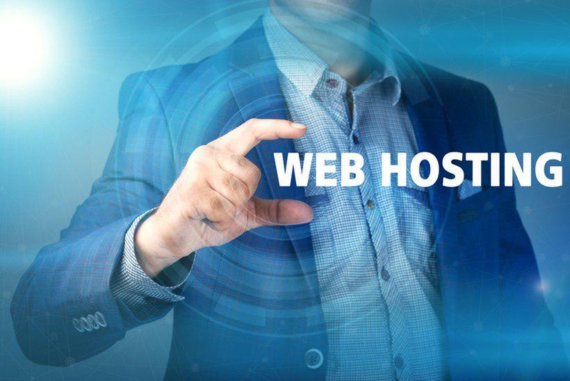 خدمات گسترده ای که امروزه شرکت های میزبانی وب ارائه می دهند