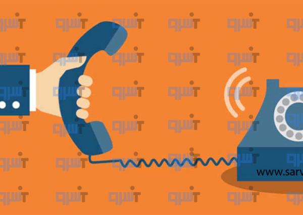 معرفی برترین افزونه های پیام صوتی برای وردپرس
