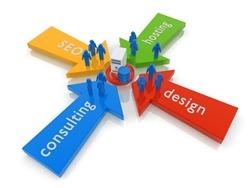 وب 2.0 رویکردی جدید در طراحی وب سایت
