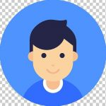 imgbin-computer-icons-avatar-user-login-avatar-man-wearing-blue-shirt-illustration-mJrXLG07YnZUc2bH5pGfFKUhX