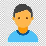 imgbin-computer-icons-user-material-design-business-login-dizzy-ewrGzdFVeB0hkYUk3QKvfzuVP