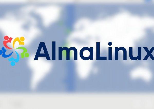 almalinux_banner